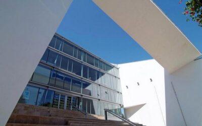 Nyírbátori Kulturális Központ