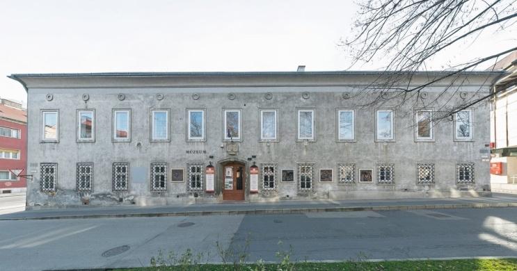 Székesfehérvári Szent István Múzeum